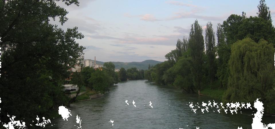 Hostel u Banja Luci